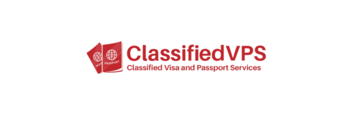Classifiedvps com – Visa and Passport Documents and Information